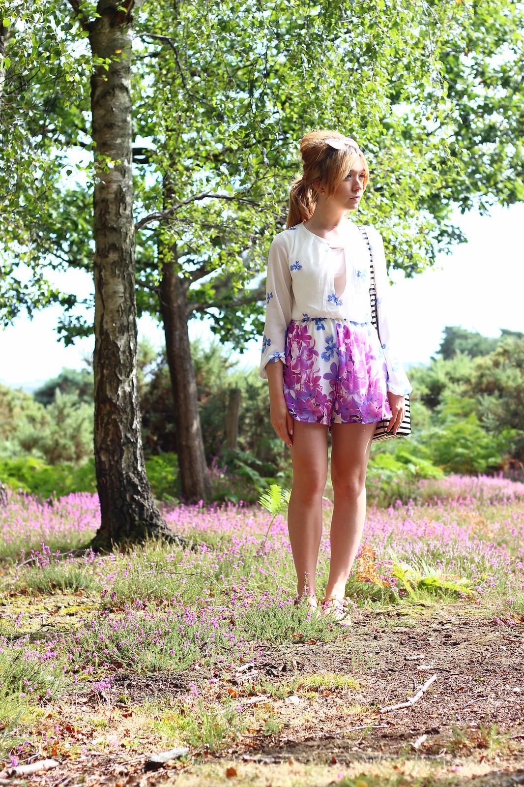 4reverseplaysuit, floral, fashion, crochet, style