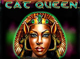Online Cat Queen Slots Review