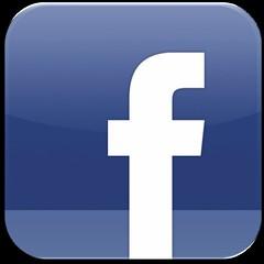 Facebook_Icon-1024x1024