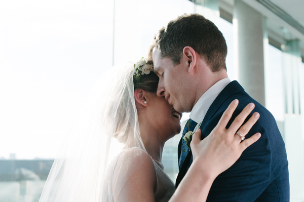 Celine Kim Photography Thompson Hotel downtown Toronto wedding JB-67