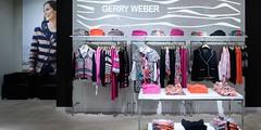 Abb_FS_Gerry-Weber-Konstanz_EP2796_024