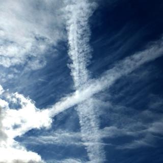 sky cross