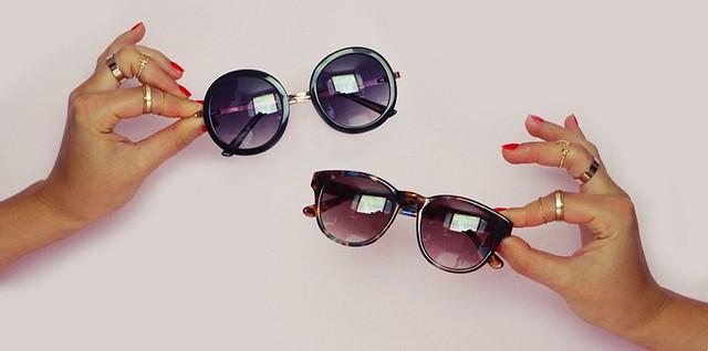 occhiali!!