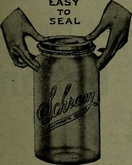 "Image from page 1042 of ""Canadian grocer January-June 1908"" (1908)"