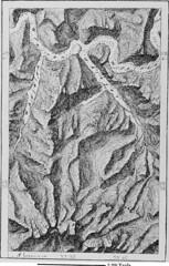 Peninsular Gneiss
