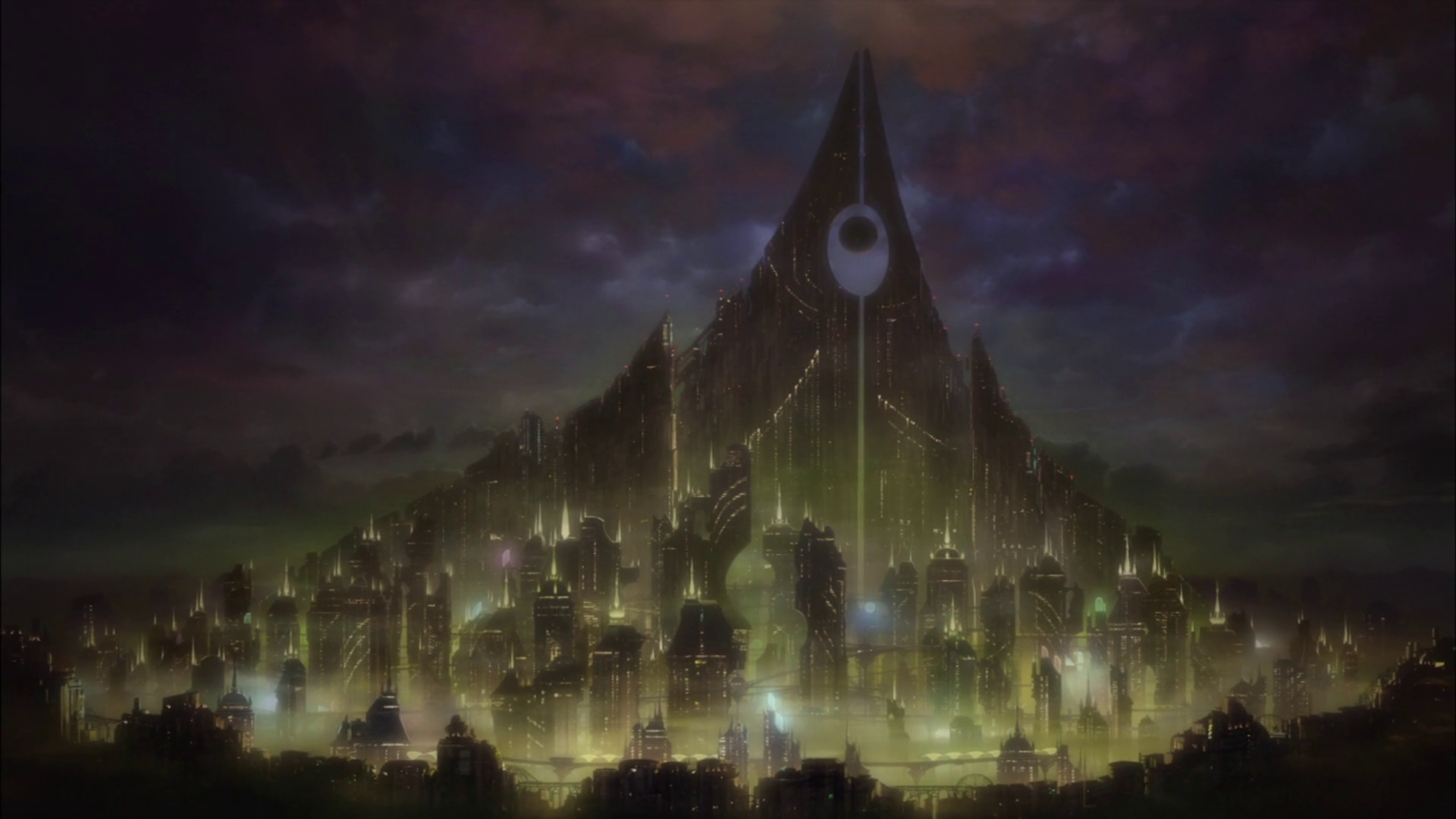 Sword Art Online II E07 (22)