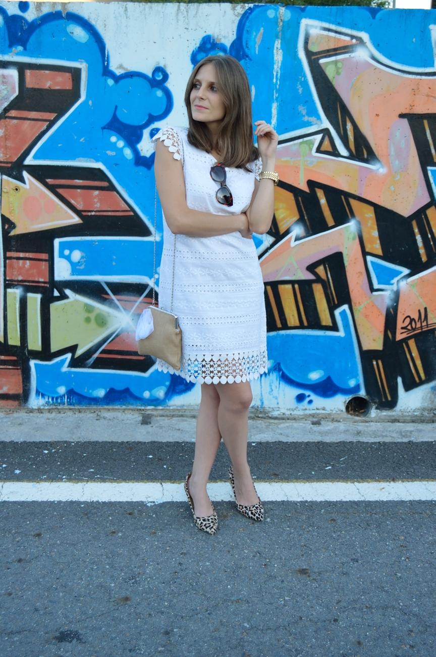 lara-vazquez-mad-lula-fashion-style-streetstyle-look-white-dress