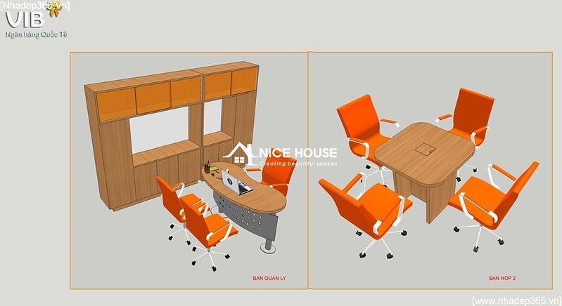 Văn phòng_vib_Liễu giai - Hà Nội_09