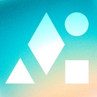 Clean Bandit – Come Over (feat. Stylo G)