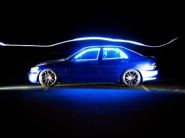 Lexus IS300 - Page 34 14779426468_0909d0ca1f_z
