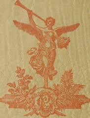 """Image from page 91 of """"Catalogue de tableaux anciens des écoles espagnole, flamande, française et hollandaise composant la collection de M. T[hèrye] du Chatelard"""" (1900)"""