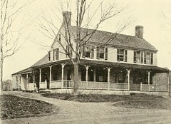 """Image from page 106 of """"Farmington, Connecticut, the village of beautiful homes"""" (1906)"""