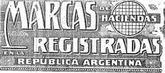 """Image from page 29 of """"Boletín Oficial de la República Argentina. 1919 1ra sección"""" (1919)"""
