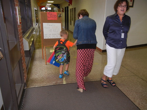 Aug 19 2014 First Day of School (18)