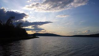 Summer 2014 - Överhörnäs