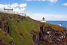 St. Abb's Head near Eyemouth,Berwickshire Scotland,UK -21