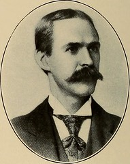 """Image from page 423 of """"Morton memorial; a history of the Stevens institute of technology, with biographies of the trustees, faculty, and alumni, and a record of the achievements of the Stevens family of engineers"""" (1905)"""