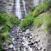 Bridal Falls by candice_michal