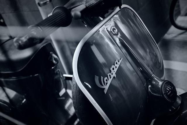 20140822_03_Classic Vespa