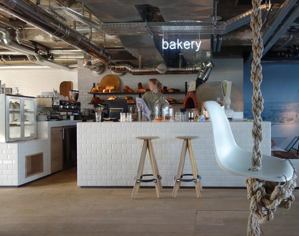 Destin-25Hours-Bikini-Berlin-Hotel-9-bakery-600x474
