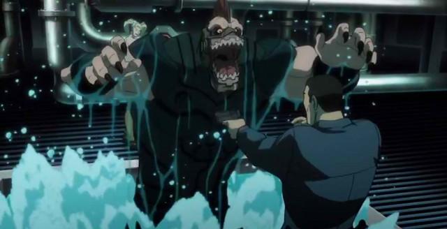 Assault_on_Arkham_-_King_Shark