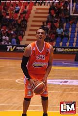 sports, basketball moves, basketball player, basketball, athlete,