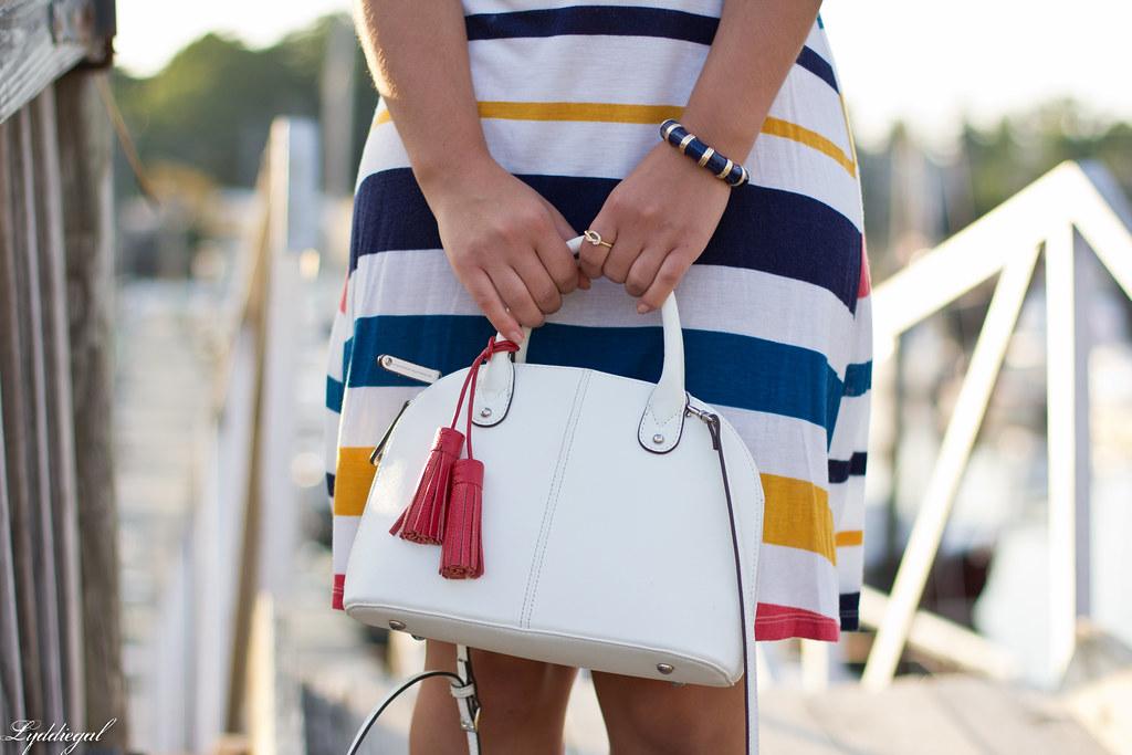 striped dress, panama hat-3.jpg