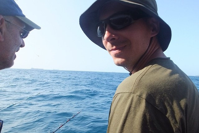 14884185011 f6477089ca for Deep sea fishing corpus christi