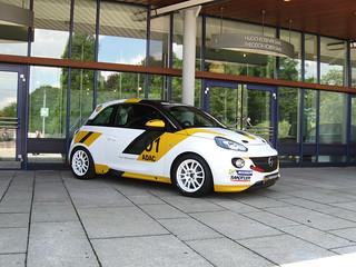 """Opel auf dem VDI-Kongress """"Getriebe in Fahrzeugen"""""""