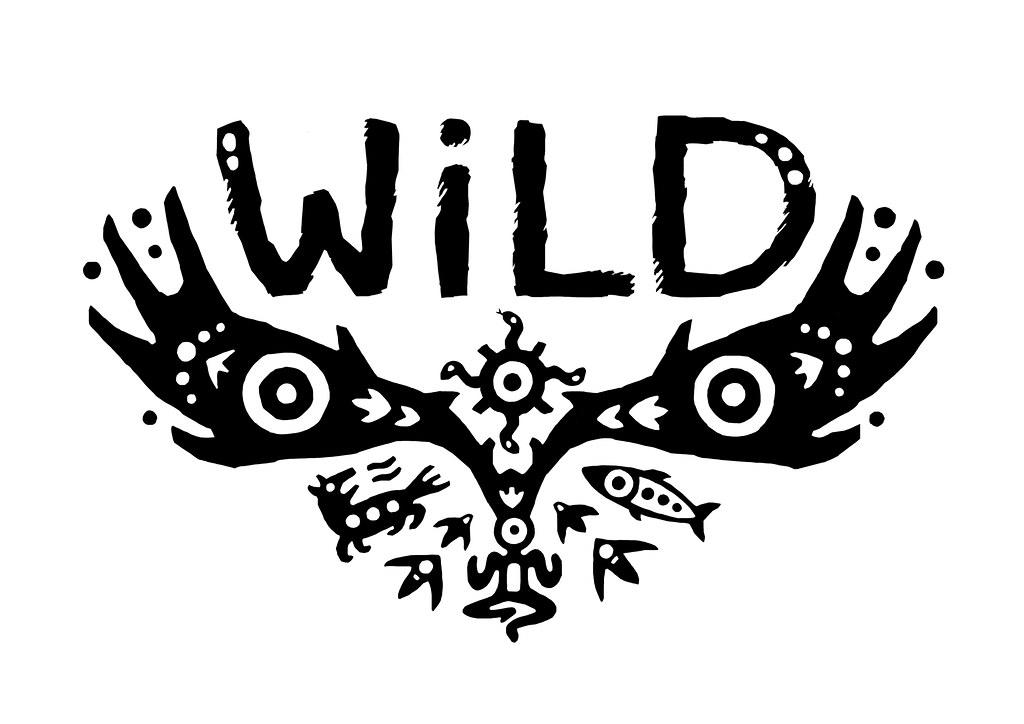 WiLD on PS4