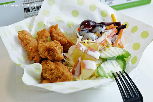 香香繼光炸雞 (1)