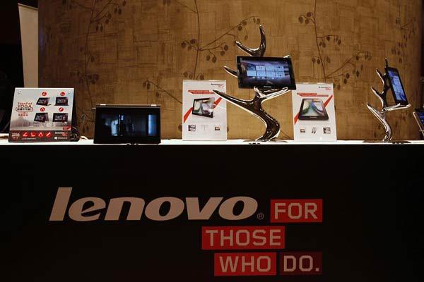 14900991976 b4153dae0f z Cilj kompanije Lenovo 150 miliona prodatih uređaja