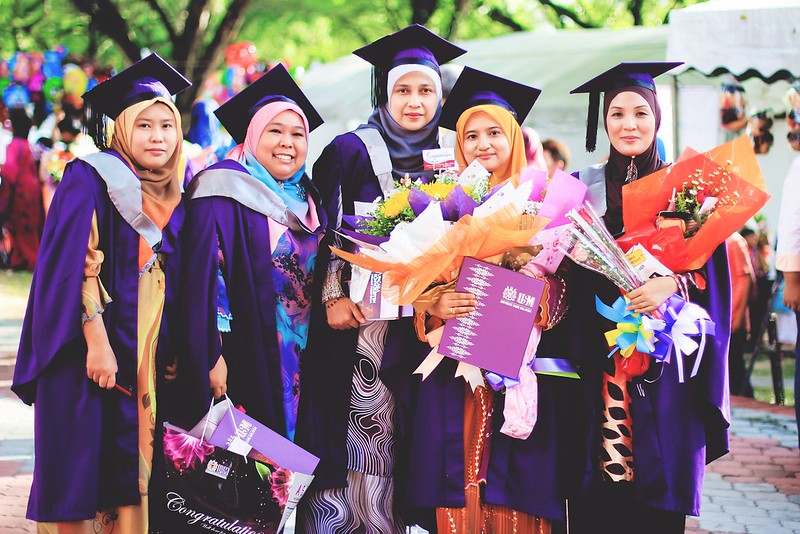 Convocation Outdoor (2)