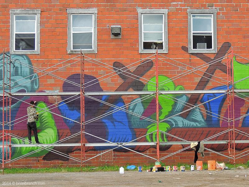 DSCN8742_mural