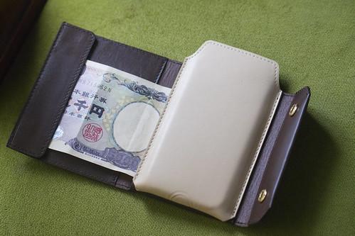 iPhoneも入る財布_06