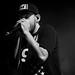 Matt Klopot - 2014-08-24 - Linkin Park @ ACC 031