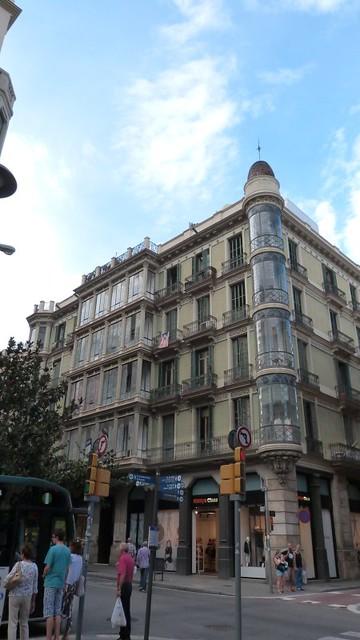 Barcelona234