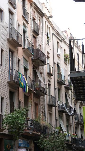 Barcelona501