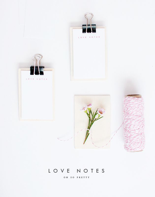 1-love-notes-by-oh-so-pretty