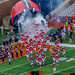 Fighting Illini's first game 2014.jpg