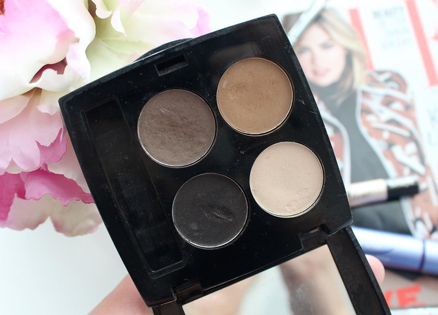 Eyebrow Top Tips, How I Groom My Eyebrows, Must Have Eyebrow Products, My Favourite Eyebrow Products, The Brow Must-Haves 3