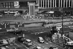 Tokyo Levels