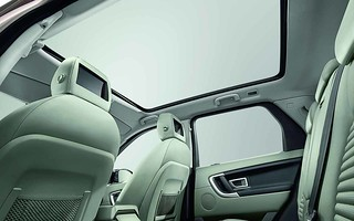 land-rover-discovery-sport (9)