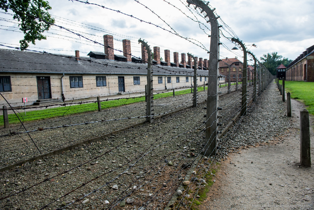 Auschwitz I-36.jpg
