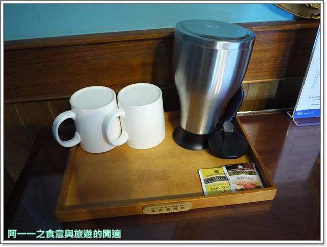 台東住宿飯店翠安儂風旅法式甜點image061