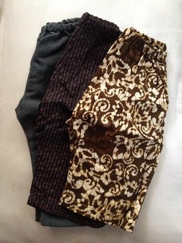 Sew-Newborn Pants-stashbust2