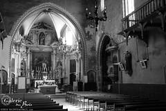 FR14 8962 Notre Dame de la Consolation, Chalabre, Aude
