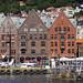 Summer_Trip 2.16, Bergen, Norway by Knut-Arve Simonsen