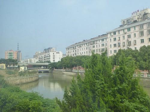 Zhejiang-Suzhou-Hangzhou-train (31)