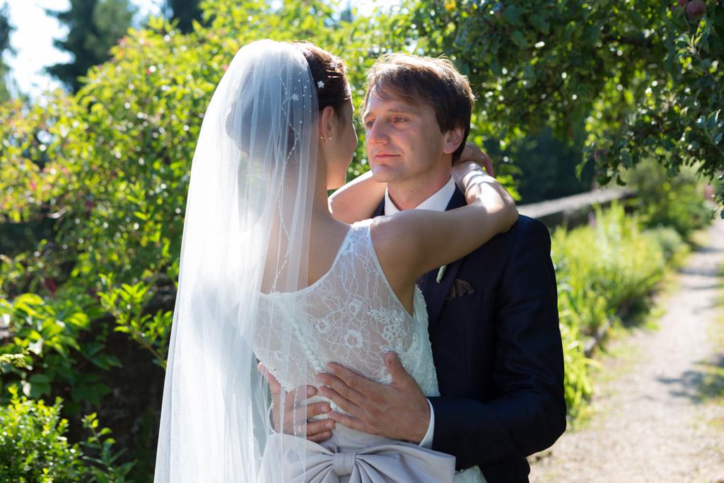 Hochzeit_Brautkleid 16